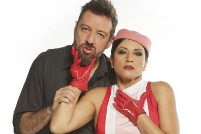 Νέο επεισόδιο στο Χυτήριο – Απομακρύνεται ο Μάνος Παπαγιάννης! | tlife.gr
