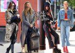 Τα fashion items που ζηλέψαμε από τα «it» girls και θα τα θέλεις σίγουρα κι εσύ!
