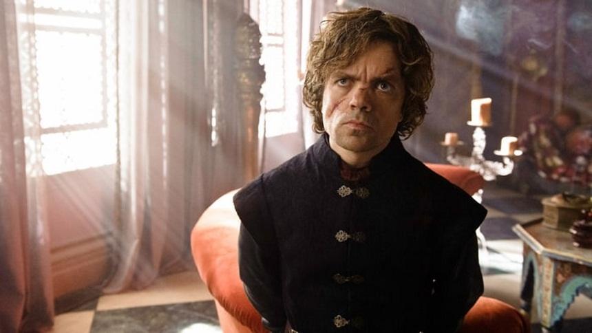 Peter Dinklage: «Είναι ώρα να τελειώσει το Game of Thrones» | tlife.gr