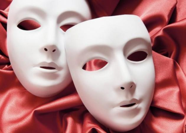 Σοβαρό ατύχημα για πασίγνωστη ηθοποιό σε γυρίσματα σειράς – Εσπευσμένα στο νοσοκομείο