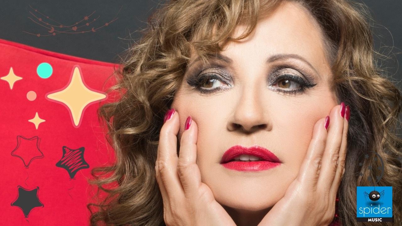 Άκουσε το νέο τραγούδι της Γλυκερίας! Video | tlife.gr