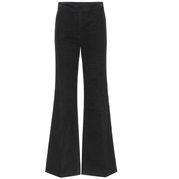 074076d8e1c9 Φέτος έκαναν δυναμικό comeback τα κοτλέ παντελόνια που είναι στιλάτα και  ζεστά!