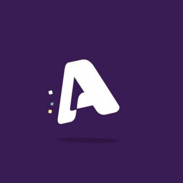 Στο… μικροσκόπιο τα «χρυσά» συμβόλαια του Alpha! | tlife.gr