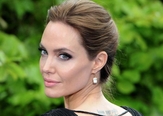 Η Angelina Jolie θα βρεθεί στο αρχηγείο του ΝΑΤΟ | tlife.gr