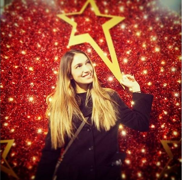 Άννα Πρέλεβιτς: Ταξίδι στην Σερβία με την αδερφή της! | tlife.gr