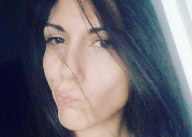 Ανθή Βούλγαρη: Μιλάει πρώτη φορά για το χειρουργείο – Εμφανίστηκε μπροστά της ο Άγιος Ιωάννης ο Ρώσος – Video   tlife.gr