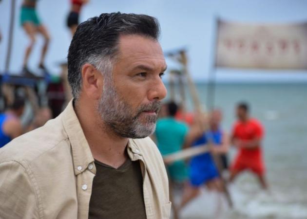 Γρηγόρης Αρναούτογλου: Μιλά πρώτη φορά ανοιχτά για τον χωρισμό του! | tlife.gr
