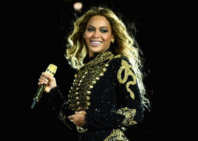 Beyonce: Αυτά είναι τα ονόματα που θα δώσει στα δίδυμα