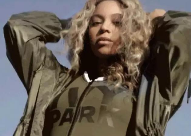 """Beyonce: Η φουσκωμένη κοιλίτσα """"φουντώνει"""" τις φήμες περί εγκυμοσύνης!   tlife.gr"""