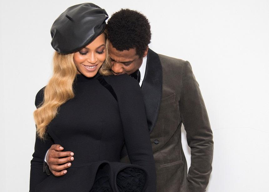 Το αγαπημένο αξεσουάρ της Beyonce κοστίζει μόνο 9,99€. Ξέρουμε που μπορείς να το βρεις!   tlife.gr