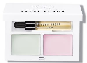 Limited Edition, Extra Glow Skincare Palette