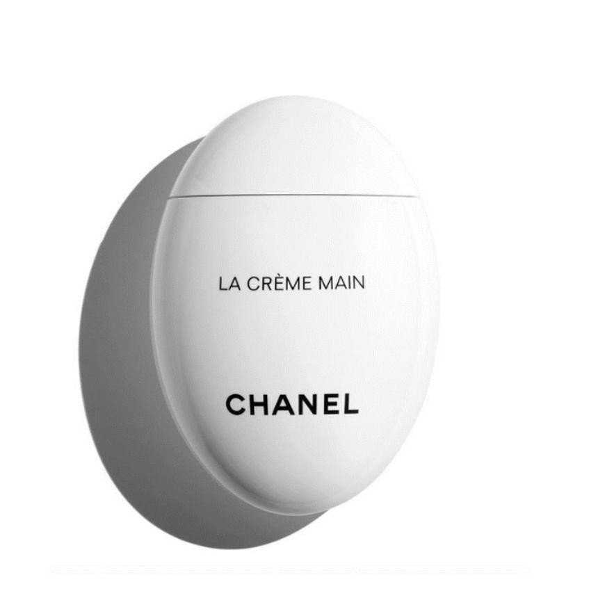Chanel La Creme Main | tlife.gr