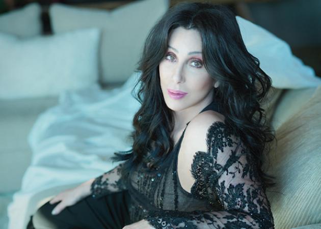 Η Cher θα εμφανιστεί στο Mamma Mia 2!   tlife.gr