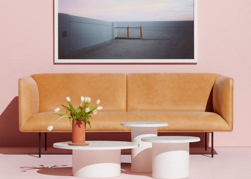 "Decorating tips: Πώς να κάνεις το χώρο σου να μοιάζει ""καθαρός"" και τακτοποιημένος | tlife.gr"