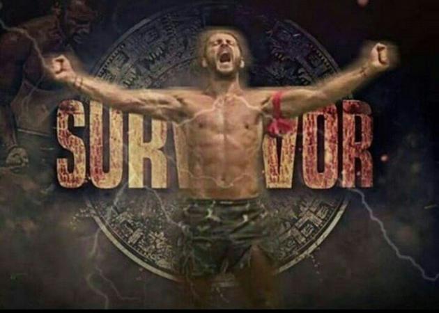 Survivor: Αποθεώνουν τον Ντάνο στο twitter! Ο τραυματισμός της Βαλαβάνη και οι σερί νίκες του | tlife.gr