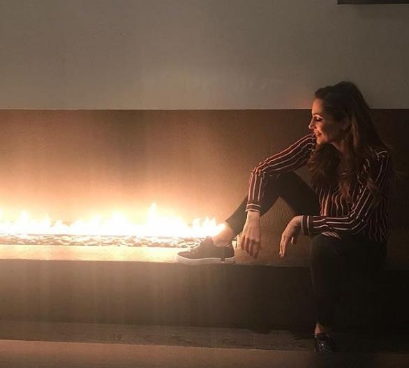 Δέσποινα Βανδή: Υπέροχες στιγμές στην Θεσσαλονίκη με τις συμπρωταγωνίστριές της! Video | tlife.gr