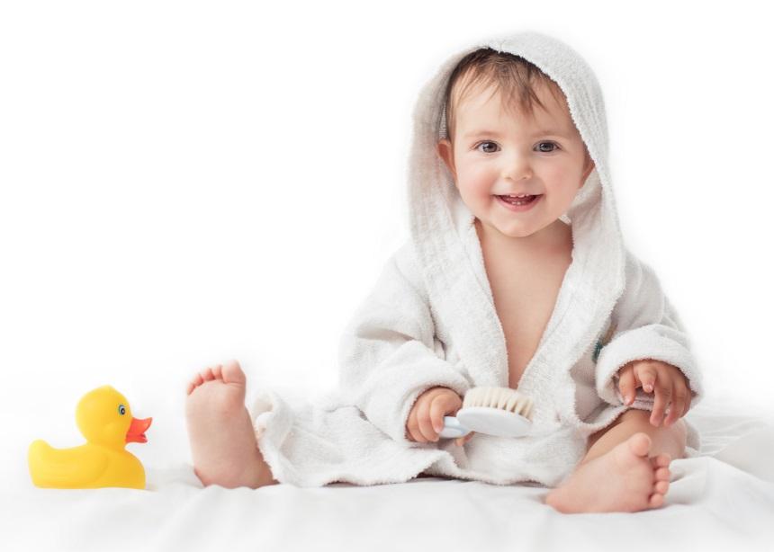 Οι απαντήσεις του Δρα. Σπύρου Μαζάνη στις ερωτήσεις των γονιών | tlife.gr