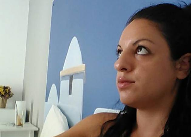 Συγκλονίζει η αδελφή της 32χρονης που σκότωσαν στο Β΄ νεκροταφείο: «Ήσουν αδελφή μάνα και πατέρας μαζί» | tlife.gr