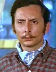 Πέθανε ο ηθοποιός Χρήστος Δοξαράς | tlife.gr