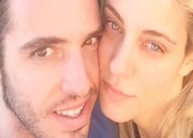 Δημήτρης Θεοδωρίδης: Ποιος είναι ο 36χρονος επιχειρηματίας που παντρεύεται σήμερα η Δούκισσα Νομικού | tlife.gr