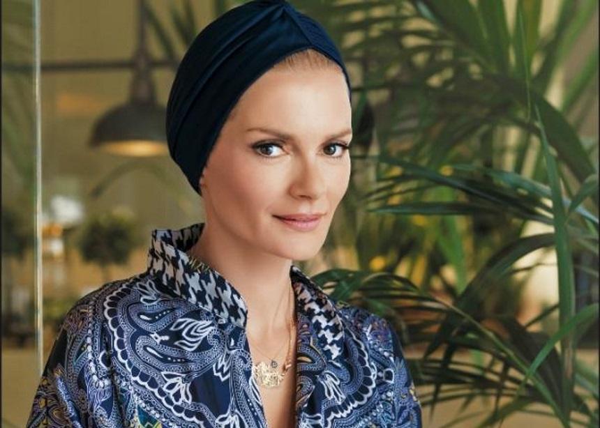 Έλενα Χριστοπούλου: Νέα σελίδα στη ζωή της | tlife.gr