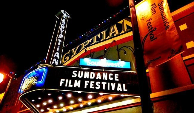 Φόρος τιμής στις γυναίκες τα βραβεία του ετήσιου φεστιβάλ κινηματογράφου του Sundance | tlife.gr