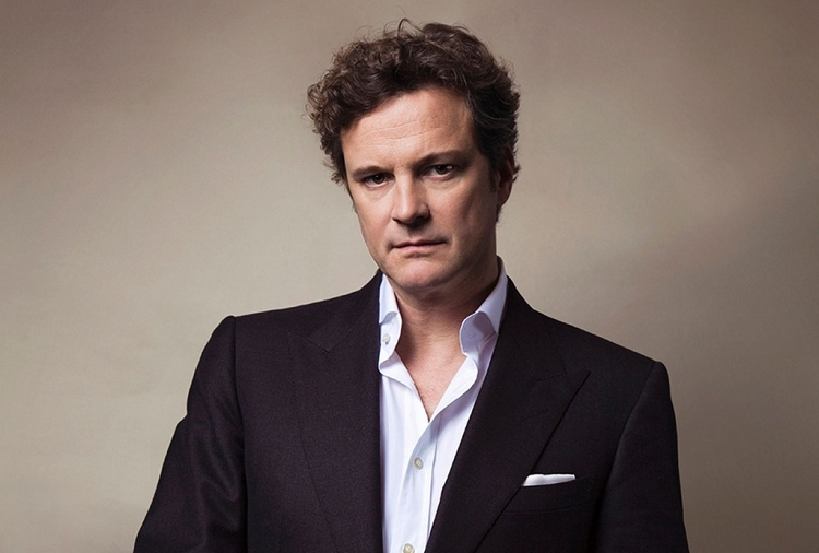 Colin Firth: Πυρά κατά του Woody Allen | tlife.gr