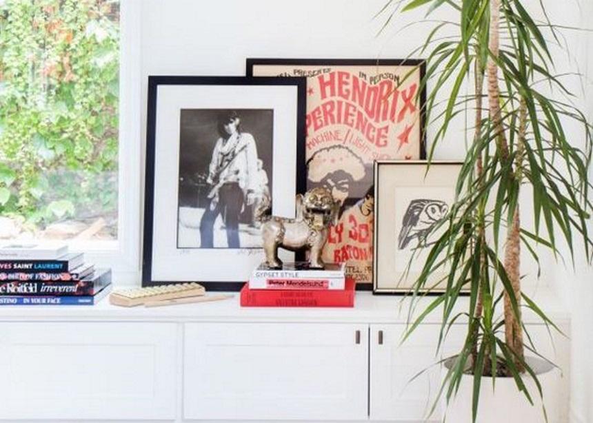 Κανένα resolution: Οι τάσεις που θα σε βοηθήσουν να διακοσμήσεις το χώρο σου όποτε το θελήσεις | tlife.gr