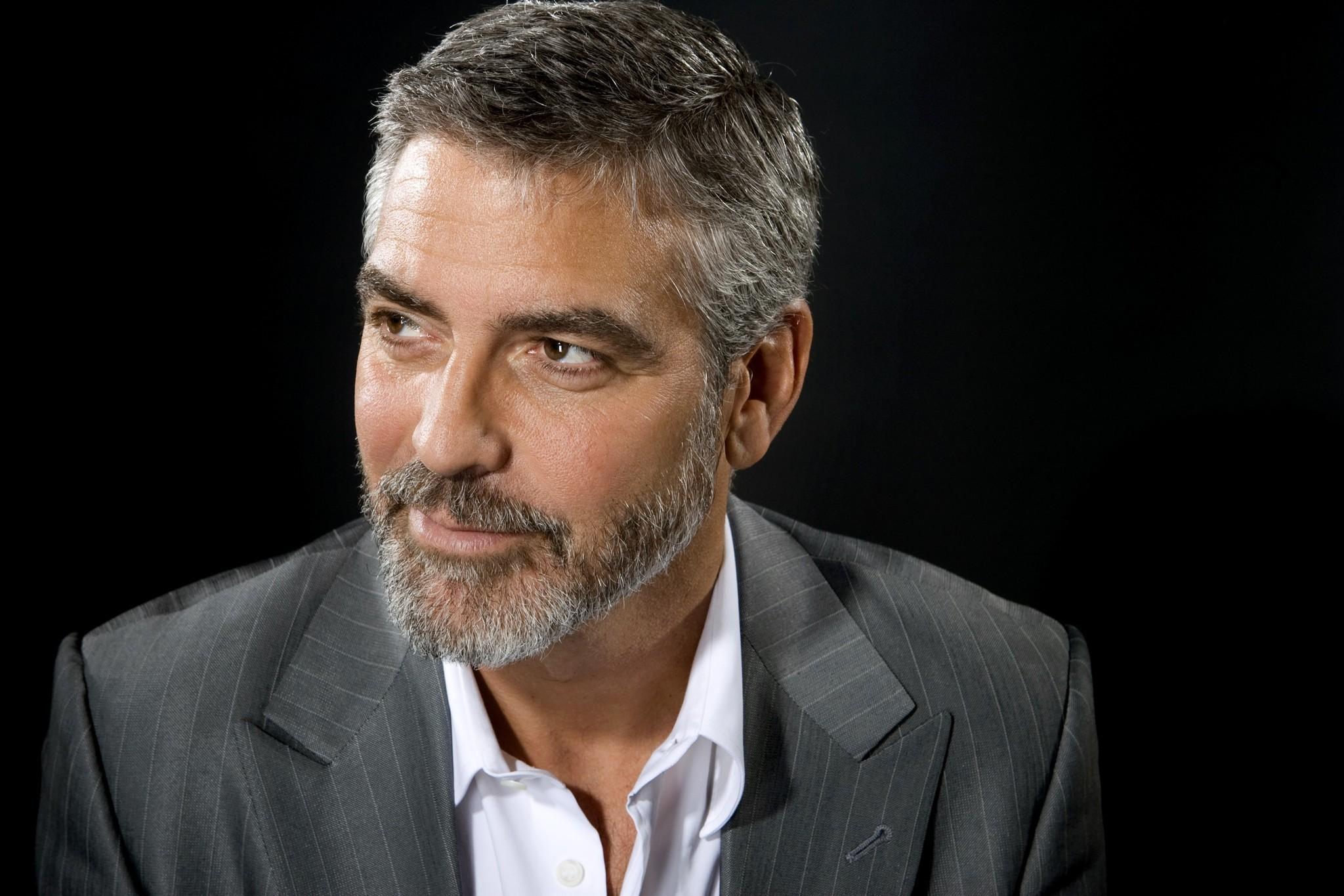 George Clooney: Επιστροφή στην τηλεόραση μετά από 20 χρόνια! | tlife.gr