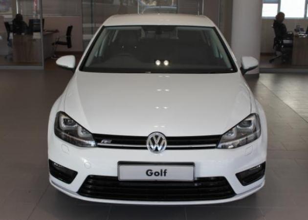 Κέρδισε το νέο Volkswagen Golf στην εκπομπή TATIANA LIVE! | tlife.gr