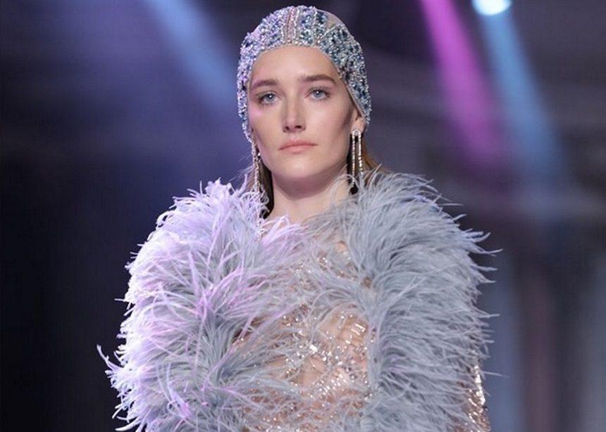 Εβδομάδα Μόδας Υψηλής Ραπτικής: Οι Couture συλλογές των μεγαλύτερων οίκων | tlife.gr