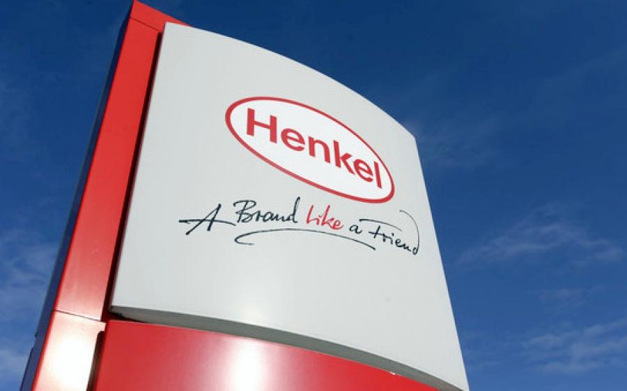 Η Henkel Hellas δίπλα σε όσους έχουν ανάγκη! | tlife.gr