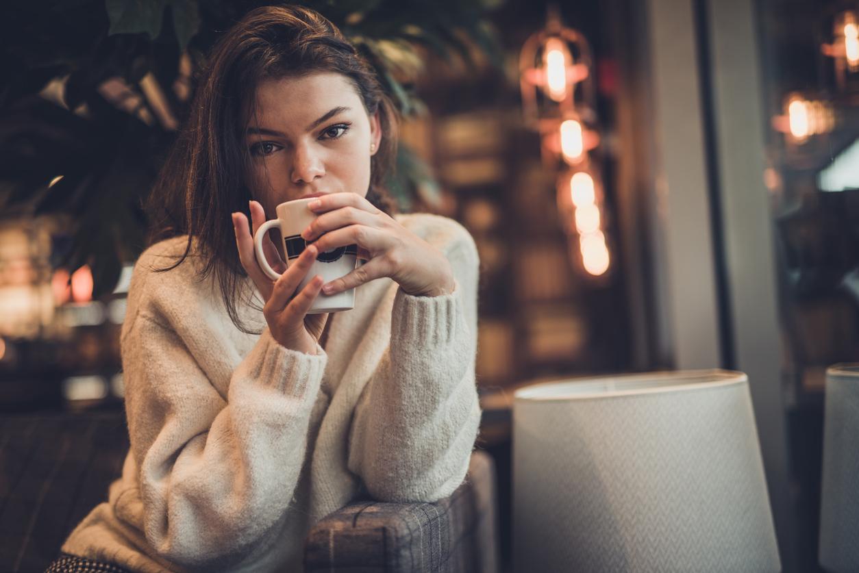 """Έλενα: """"Αμφιβάλλω πολύ για τον εαυτό μου…""""   tlife.gr"""