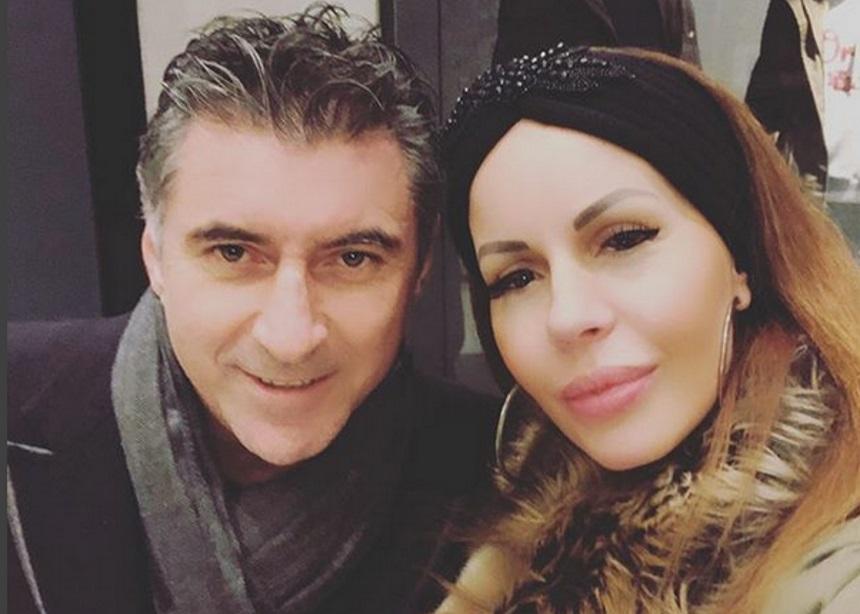 Ιωάννα Λίλη: Στιγμές οικογενειακής ευτυχίας [pics] | tlife.gr