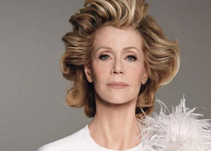 "Jane Fonda: Η εντυπωσιακή ""πράσινη"" μονοκατοικία της μόλις πωλήθηκε έναντι  $7,3 εκατομμυρίων | tlife.gr"