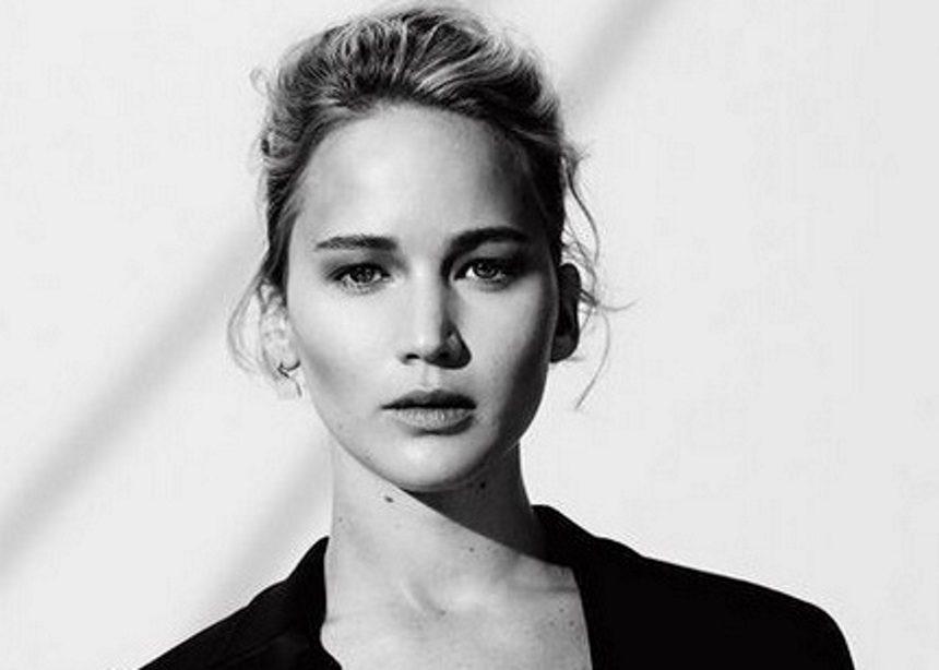 Jennifer Lawrence: Το διαμέρισμά της στην Tribeca το… χαίρεται κάποιος τυχερός ενοικιαστής | tlife.gr