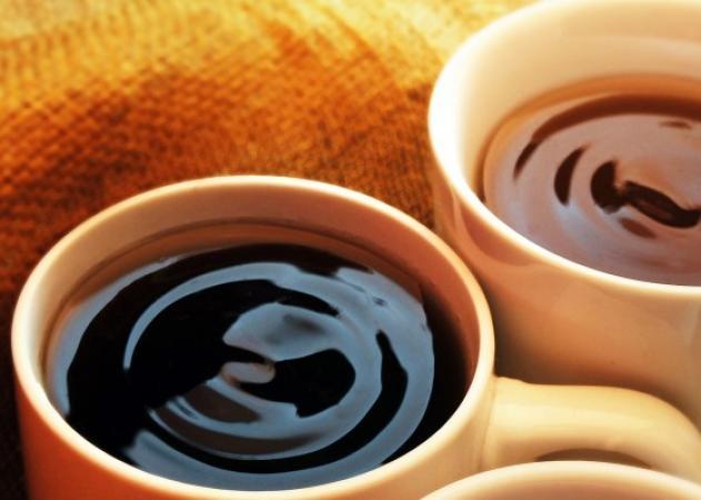 Καφές: Πώς να τον κάνεις πιο υγιεινό – Είναι πιο απλό απ' όσο νομίζεις [vid]