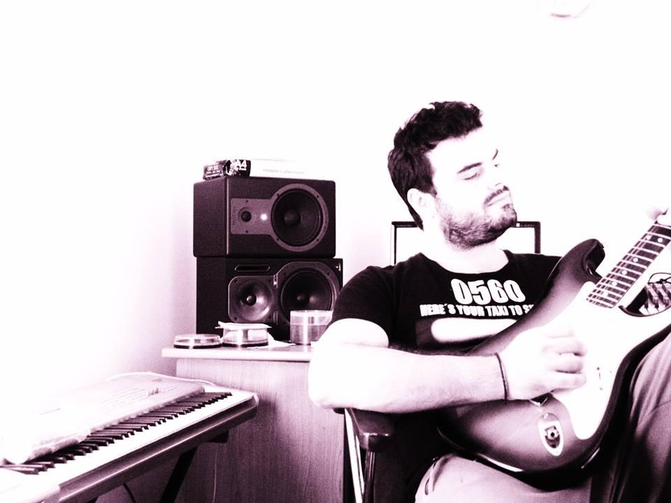 Mια μουσική βραδιά για να σωθεί η μικρή Κλεοπάτρα Καμπακάκη που δίνει μάχη για τη ζωή της | tlife.gr