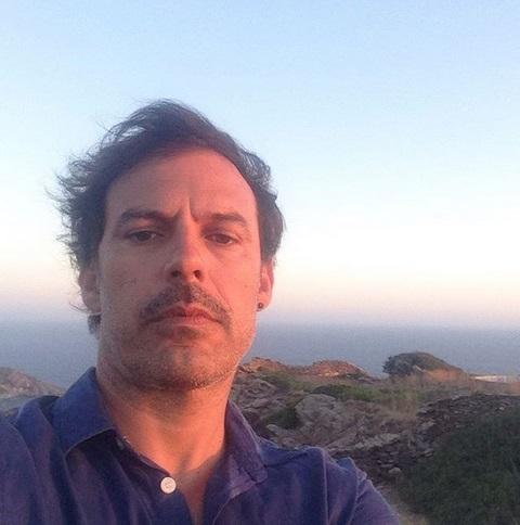Κωνσταντίνος Κάππας: Μας συστήνει την μητέρα του!   tlife.gr