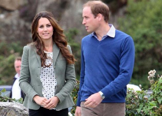 Kate Middleton: Πότε θα κάνει την πρώτη επίσημη εμφάνισή της μετά την ανακοίνωση της εγκυμοσύνης;