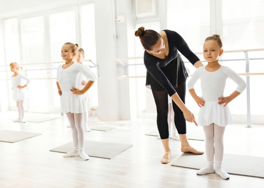 Ποια άθληση βελτιώνει τη μνήμη των παιδιών;   tlife.gr