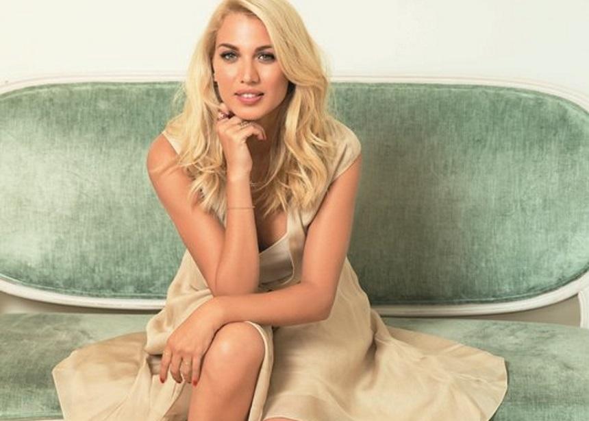 Κωνσταντίνα Σπυροπούλου: Πώς σχολιάστηκε η είσοδός της στο Survivor 2 | tlife.gr