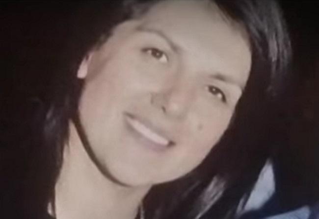 Αιτωλοακαρνανία: Κατεπείγουσα εισαγγελική έρευνα για τον θάνατο της Ειρήνης Λαγούδη   tlife.gr
