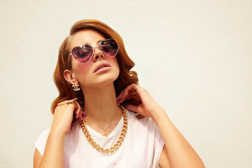 Lana Del Ray: Μήνυση εις βάρος της για αντιγραφή τραγουδιού από γνωστό συγκρότημα | tlife.gr