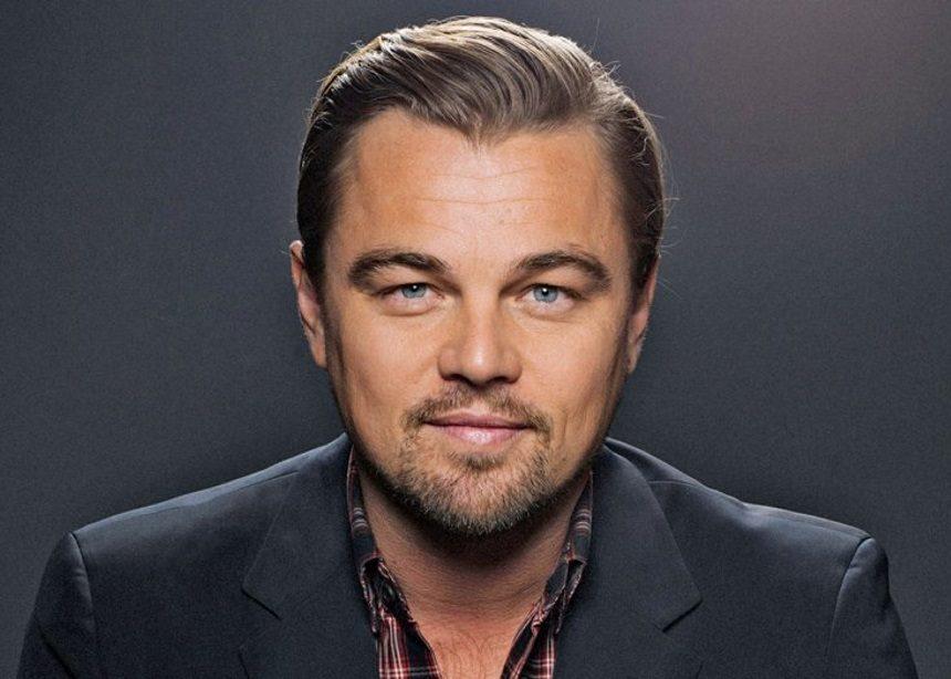 Leonardo DiCaprio: Αυτή είναι η 20χρονη κούκλα που του έχει κλέψει την καρδιά [pics] | tlife.gr
