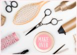 Makeover: αυτή η μεταμόρφωση να σε κάνει να δηλώσεις συμμετοχή!