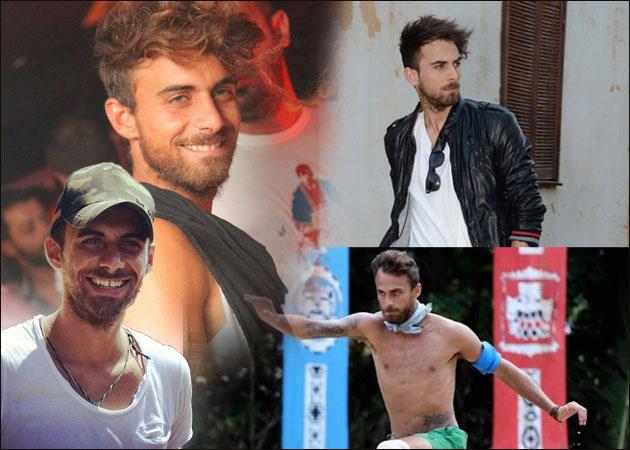 Μάριος Πρίαμος Ιωαννίδης: Ο Κύπριος παίχτης του Survivor που έφθασε ως τον τελικό! | tlife.gr