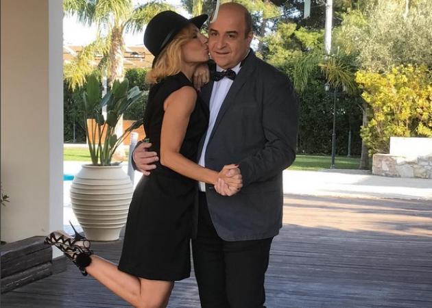 Μάρκος Σεφερλής – Έλενα Τσαβαλιά: Το βίντεό τους για την ημέρα των ερωτευμένων που θα σε κάνει να γελάσεις! | tlife.gr