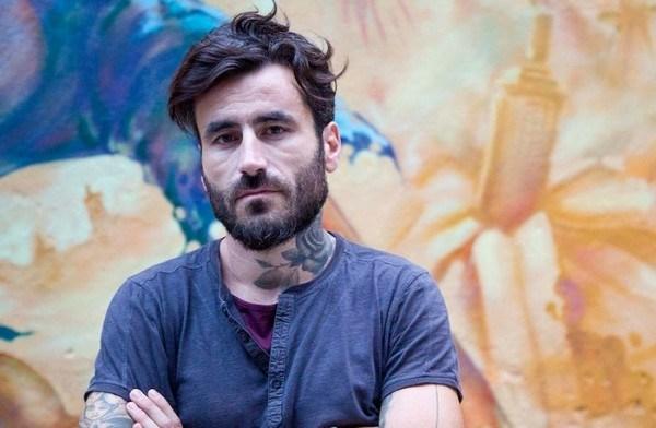 «Beat Buzzer»: Το τέλος της τηλεοπτικής αισθητικής! | tlife.gr