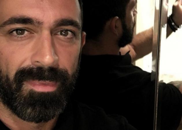 Στο νοσοκομείο ο Μπο! Τι συνέβη στον ράπερ του survivor; [pics] | tlife.gr